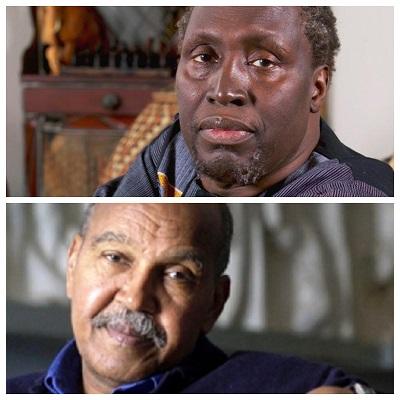 2 écrivains africains auxquels on aimerait donner le Prix Nobel de littérature