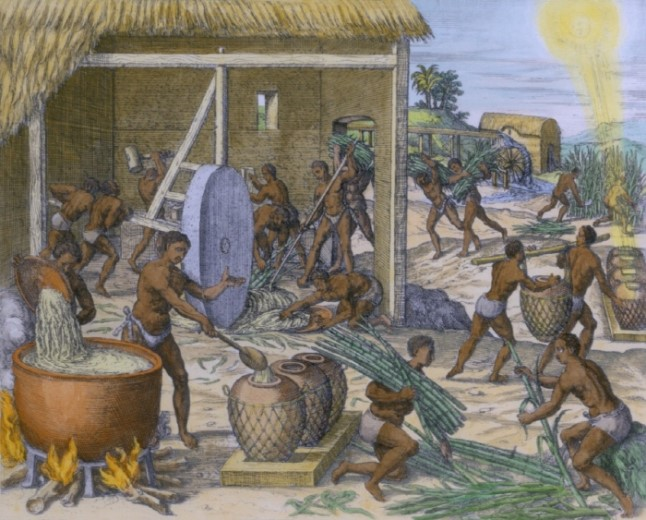 7 romans afros post-2000 sur l'esclavage à lire