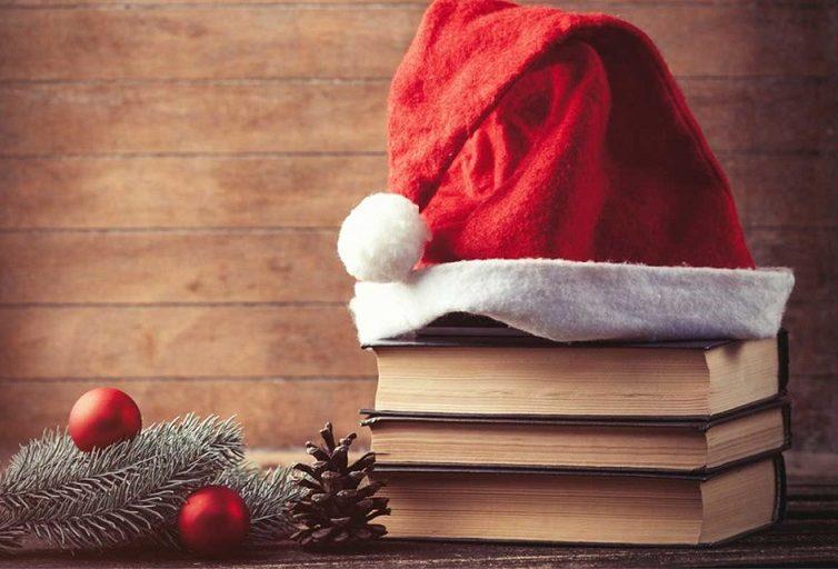 10 idées de livres afros à offrir à Noël