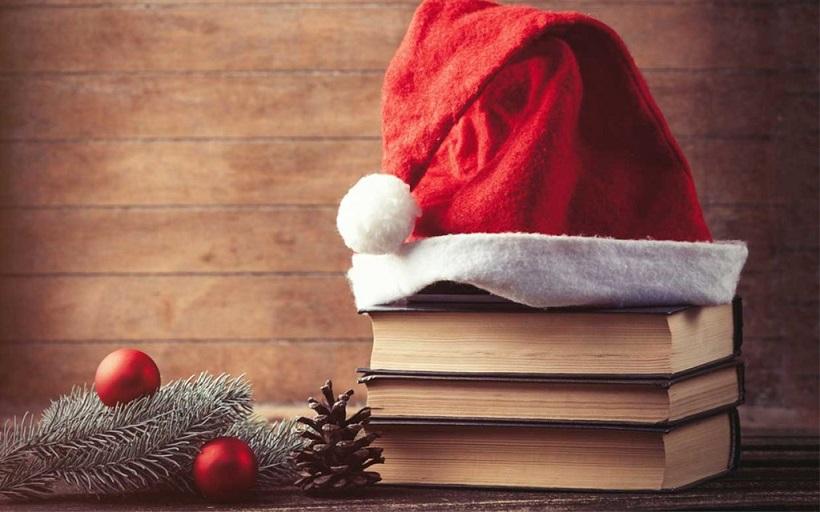 Quels livres afros offrir à Noël ?