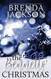 The Bennetts' Christmas - Brenda Jackson